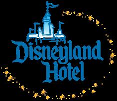 Disneyland_Hotel_logo.svg