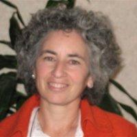 Susan Frankel