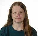 Jessie Glaeser