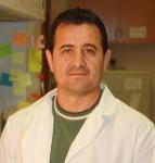 Akif Eskalen