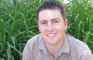 Ryan Gilpin