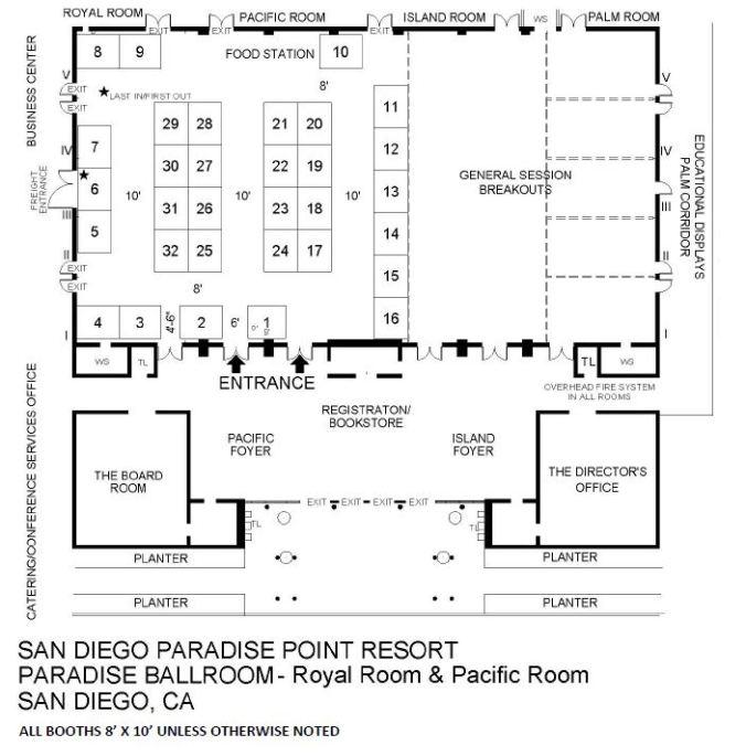 floor-plan-simple