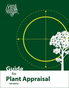 guideforplantappraisal10thedition-6874-large-234x300