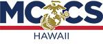 mccs-logo150