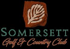 Sommersett Logo